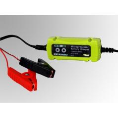 Automatická autonabíjačka Pro-user - DFC 150