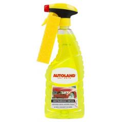 Odstraňovač hmyzu NANO + 700ml rozprašovač