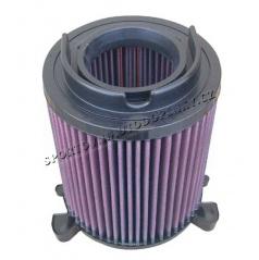 K & N Športový filter E-2014