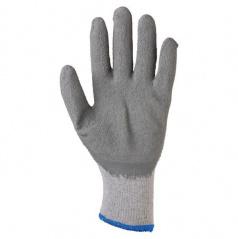 Pracovné rukavice Dick Basic A9063 / 10