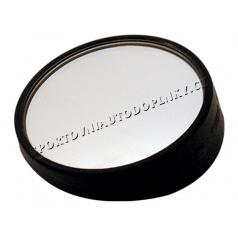 Prídavné zrkadlo mŕtvy uhol 55 mm okrúhle