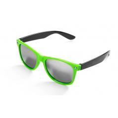 Slnečné okuliare originál Škoda (UV 400)