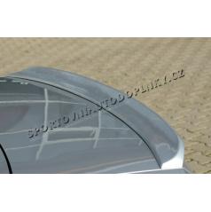 AUDI A4 (Typ 8E) Lišta na kufor Cabrio (P 00055249)