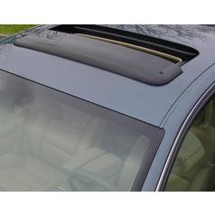Veterná clona strešného okna - Škoda Octavia I Lim., Combi 1997-2005
