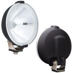 Prídavné diaľkové svetlo okrúhle pr.183mm