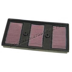 K & N Športový filter - vložka 33-2869