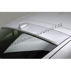 AUDI TT 8N Pätka na zadné okno s integrovanou plutvičkou (K 00055120)