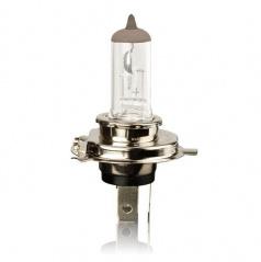 Žiarovka VECTA H4 12V 55W + 30%