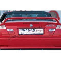BMW E46 (séria 3) Krídlo pre Cabrio (P 00050230)