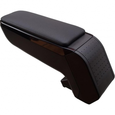 Lakťová opierka, područka STANDARD, Ford Focus III, 2015-2018 (AUX + USB)