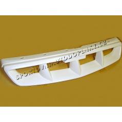 Honda Civic 99-00 přední plastová maska styl Mugen - AKCE