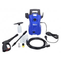 Vysokotlakový čistič s tlakom 105bar 1400W