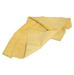 Koža na umývanie pravá Kenco 1160cm2