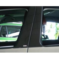 Kryty dverových stĺpikov - Škoda Octavia II. Combi, RS Combi, Combi Facelift, 2005-2012