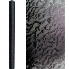 Nalepovacia 3D fólia so štruktúrou More 50x60 cm - akcia