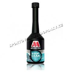 Millers Stop Leak (zaceľuje olejové netesnosti 250 ml)