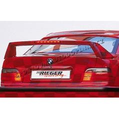 BMW E36 (séria 3) Krídlo na kufor Infinity II pre Cabrio (K 00049054)