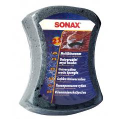 Huba na umývanie Sonax 1 ks