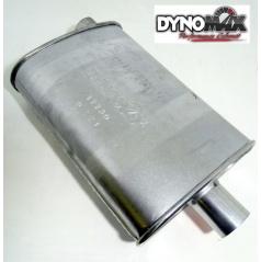 Športový výfuk Dynomax Super Turbo