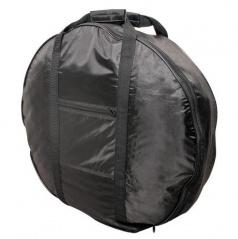 Záťažové puzdro - taška na rezervu