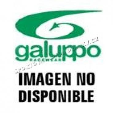 Nehorľavé nohavice Galuppo GI233 FIA HOM. 8856-2000