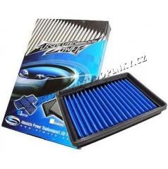 MAZDA 2 - SIMOTA sportovní bavlěné vzduchové vložky