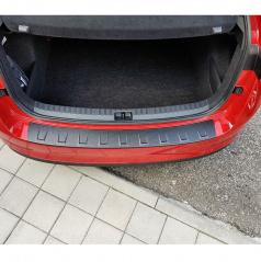 Ochranný panel zadného nárazníka - design VV - basic - Škoda Scala