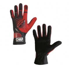 Športové rukavice OMP-KS-4