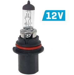 Žiarovka Vision HB5 9007 12V 65 / 55W PX29T
