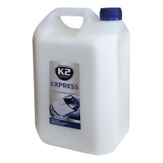 Šampon bez vosku 5L K2 (koncentrát)