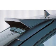 OPEL ASTRA F Stříška nad zadní okno (K 00051080)