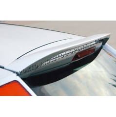 Ford Focus I krídlo nad zadné okno (P 00034119)