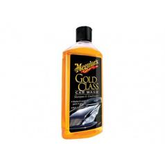 Meguiars autošampon Gold Class Car Wash Shampoo & Conditioner - 473ml