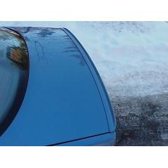 Zadné krídlo BMW E34 2/4 D