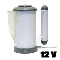 Konvica varná 12V 700ml