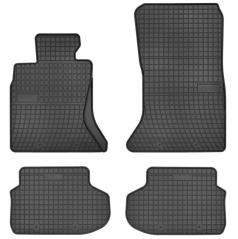 Gumové koberce, BMW 5-ER F10/F11, 2013+