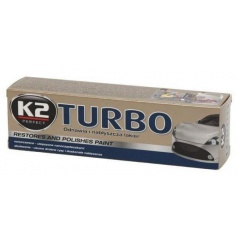 K2 Turbo - pasta na obnovu laku 100 g