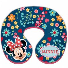 Cestovný vankúšik DISNEY Minnie 2