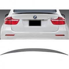 Zadný spoiler BMW X6 E71 M5 Style