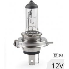 Halogénová žiarovka 12V H4 60 / 55W