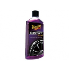 Meguiars Endurance High Gloss Tire Gel 473 ml