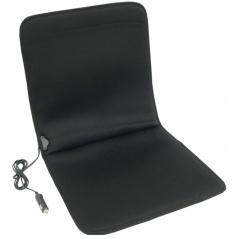 Potah sedadla vyhřívaný  12V