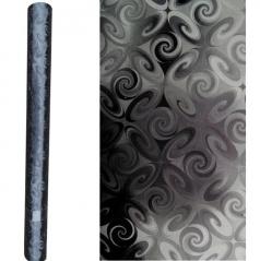Nalepovacia 3D fólia so štruktúrou Elipsy 50x60 cm