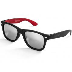 Originální sluneční brýle Kamiq