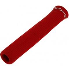 Tepelná ochrana káblov zapaľovania červená