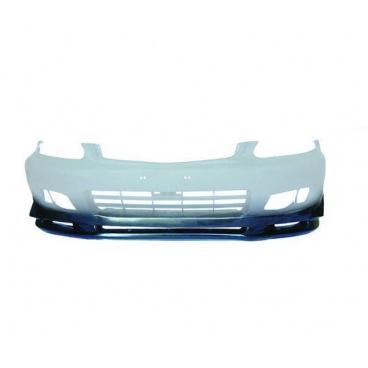 Honda Civic 99-00 predný podnárazník JDM