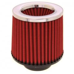 Športový vzduchový filter Simota bavlnený 6 60-77 mm