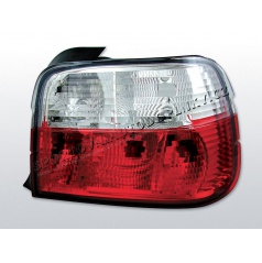 BMW E36 90-99 zadné lampy (LTBM01) - compact