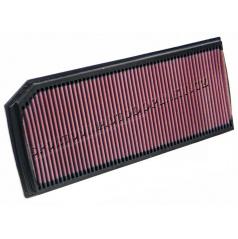 K & N Športový filter - vložka 33-2888