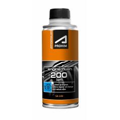 Preplach Motoru Atómium A-ProHA 250 ml